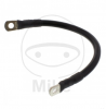 Battery cable 78-110-1 črna 250mm