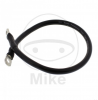 Battery cable 78-119-1 črna 480mm