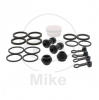 Brake caliper seal kit OST 0127