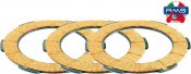 Clutch disc set 100280030