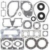Complete gasket set with oil seal PWC 611119