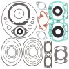 Complete gasket set with oil seal PWC 611110