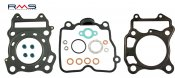 Engine TOP END gaskets 100689440