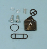 Fuel tank valve repair kit