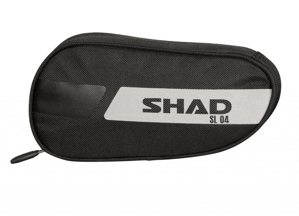 ff3d22b45d304 Manjša torba za okrog noge SL04 - Mehke torbe Shad ( Soft bags ) - E ...