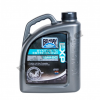 Motorno olje EXP SYNTHETIC ESTER BLEND 4T 15W-50 4 l
