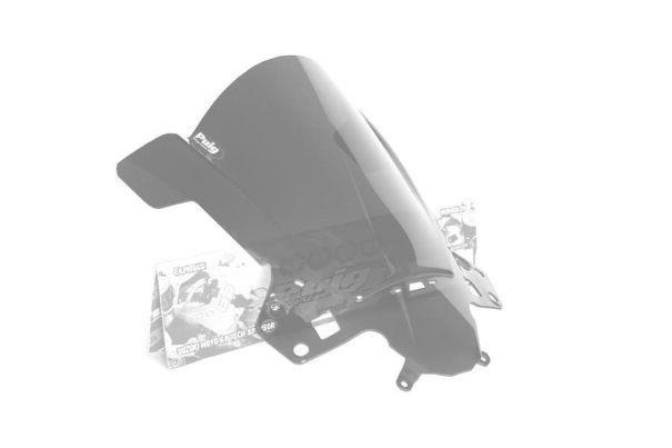 Pro Braking PBF1199-GLD-SIL Front Braided Brake Line Gold Hose /& Stainless Banjos